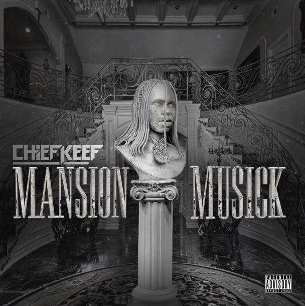 Chief Keef Feat. Playboi Carti-Uh Uh Mp3 Download