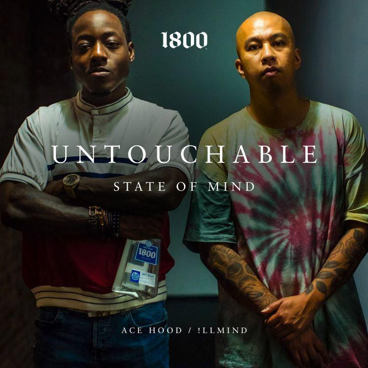 Ace Hood & illmind Untouchable State Of Mind Mp3 Download