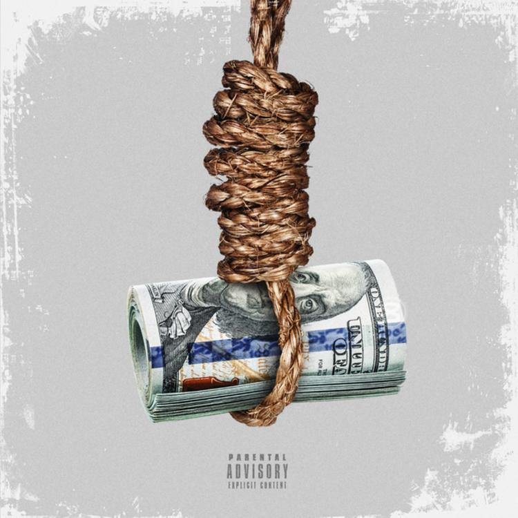 Dave East Feat Trouble I Ain't Goin Mp3 Download