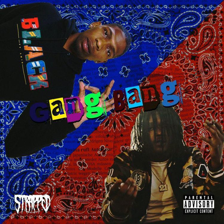 BlocBoy JB Feat Young Nudy Gangbang Mp3 Download